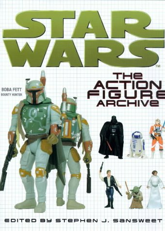 catalogo action figures star wars