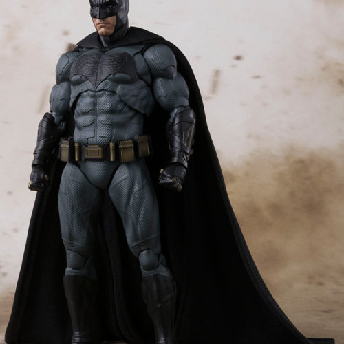 figuarts batman