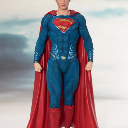 artfx superman