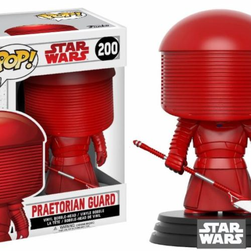 funko pop star wars episode 8