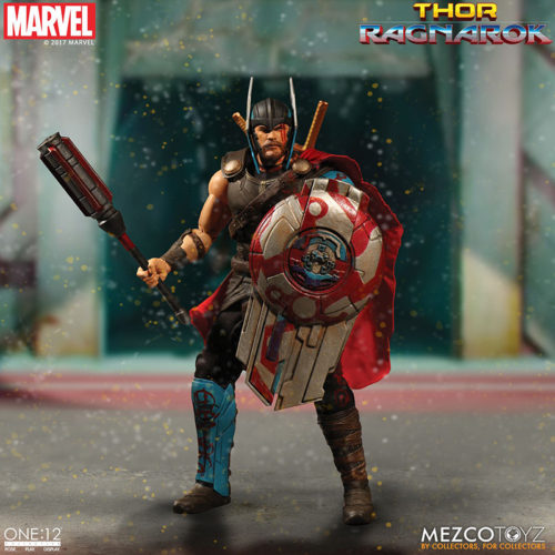 ation figures thor