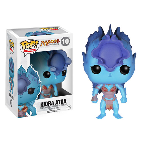 catalogo funko pop italia