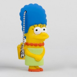 I Simpson Marge Chiavetta USB Tribe 8GB