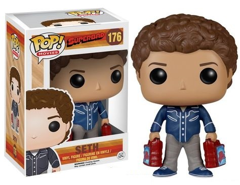 funko pop superbad