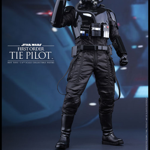 hot toys master of the games