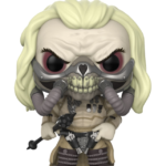 funko pop immortan joe