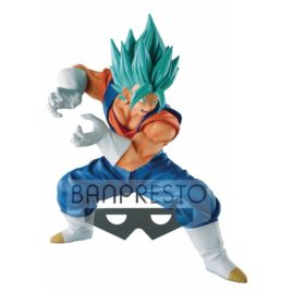 DRAGON BALL SUPER FINAL KAMEHAME-HA FIGURE – VEGETTO
