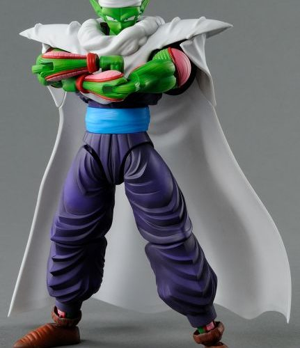action figures piccolo
