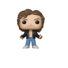 FUNKO POP STRANGER THINGS S2 W5 BILLY AT HALLOWEEN