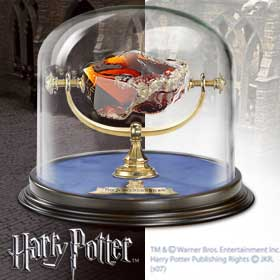 harry potter la pietra filosofale