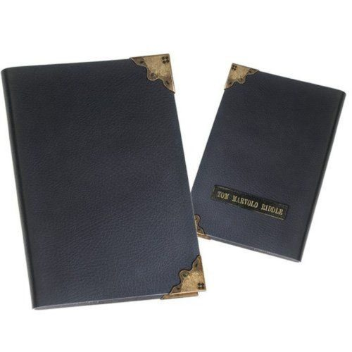 replica tom riddle diary