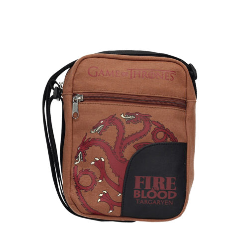 targaryen bag