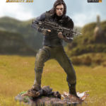 figures winter soldier