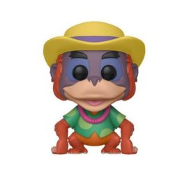 FUNKO POP DISNEY TALESPIN LOUIE