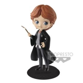 HARRY POTTER Q POSKET RON WEASLEY A NORMAL