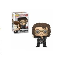 FUNKO POP ROCKS S4 WEIRD AL YANKOVIC LTD