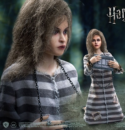 figures bellatrix prisoner