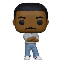 FUNKO POP BEVERLY HILLS COP AXEL FOLEY