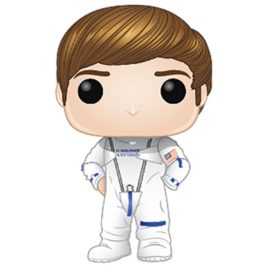 FUNKO POP BIG BANG THEORY S2 HOWARD