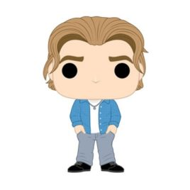FUNKO POP DAWSONS CREEK S1 DAWSON
