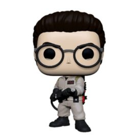 FUNKO POP GHOSTBUSTERS DR. EGON SPENGLER