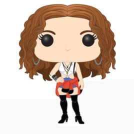 FUNKO POP PRETTY WOMAN VIVIAN