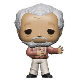 FUNKO POP SANFORD & SON S1 FRED SANFORD