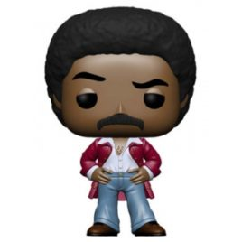 FUNKO POP SANFORD & SON S1 LAMONT SANFORD