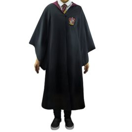HP GRYFFINDOR ROBES