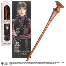 HP NYMPHADORA TONKS PVC WAND