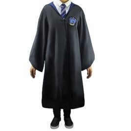 HP RAVENCLAW ROBES