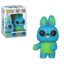 FUNKO POP TOY STORY 4 BUNNY