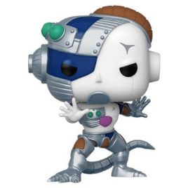 FUNKO POP DRAGON BALL Z MECHA FRIEZA