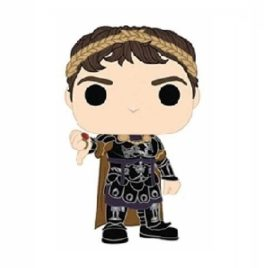 FUNKO POP GLADIATOR COMMODUS