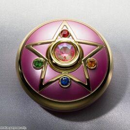 PROPLICA CRYSTAL STAR BRILLANT COLOR